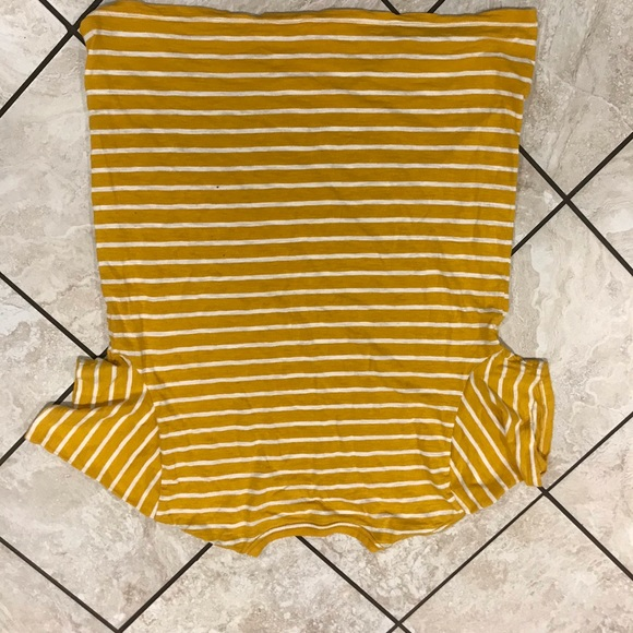 Forever 21 Other - 3 stripped shirts for $10